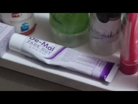 best-medicated-whitening-cream/frackle/dark-spot-/dark-circles