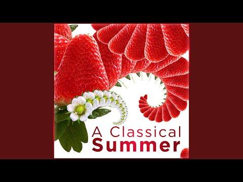 Two Elegiac Melodies, Op. 34: II. Last Spring