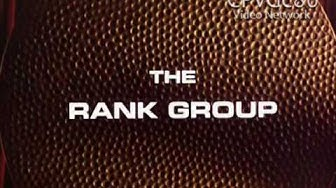 The Rank Group (1997)