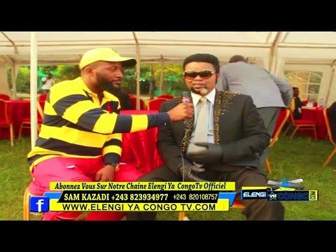 Felix Wazekwa Succes Ekosila Jours  Koffi Olomide Ako Kufa JB Mpiana Asila Po Bayokana Na W£R@$ON
