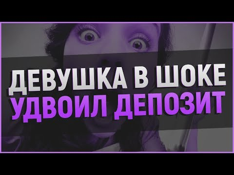 ИГРОВОЙ МОЩНЫЙ ПК ЗА 10 000 РУБЛЕЙ! | 2017 (НЕ АКТУАЛЬНО)из YouTube · Длительность: 4 мин37 с