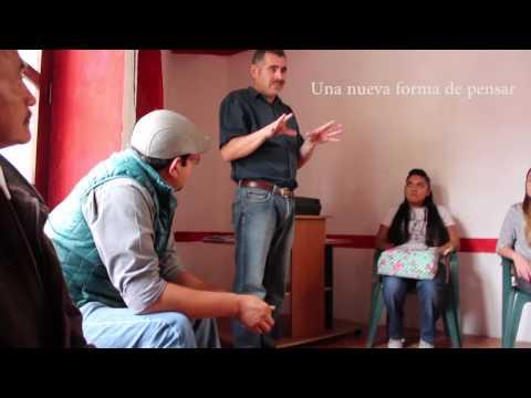 Tepotzotlan NuevaAlianza - Una nueva estrategia