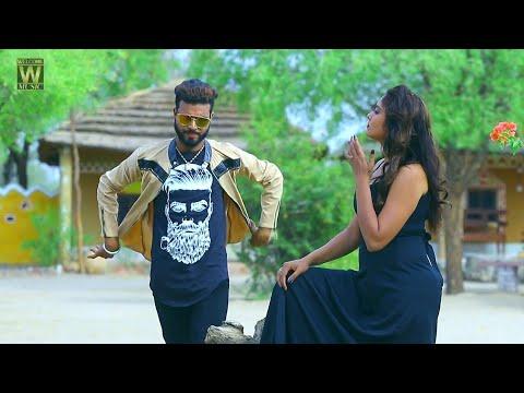 Rajsthani Love DJ Song 2018 ! प्यार में लाईफ बदल गई !Raju Rawal Ka Letast DJ Song !वा ये मारी जानुडी