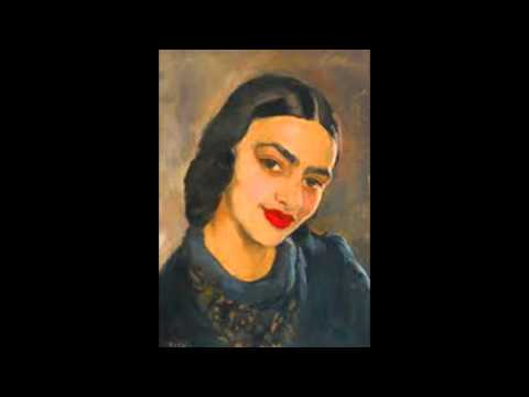 Amrita Sher-Gil  Wikipedia, the free encyclopedia30 January 1913[1