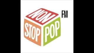 GTA V Radio [Non-Stop-Pop-FM] Mis-Teeq - Scandalous