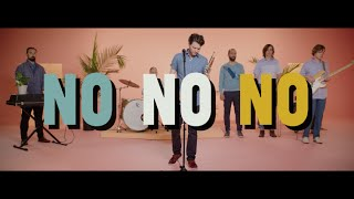 Video Beirut - No No No (OFFICIAL VIDEO) download MP3, 3GP, MP4, WEBM, AVI, FLV Agustus 2018