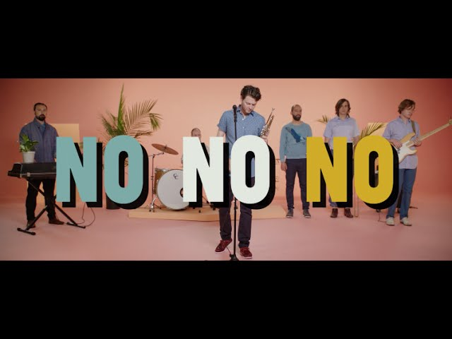 beirut-no-no-no-official-video-beirut-musicvideos