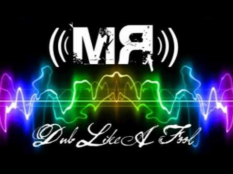 Dub Like A Fool (Remix) - Mental Radio