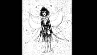 jalebee cartel ~ angels deserve to die