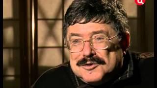 Колбасная мелодрама. Хроники московского быта