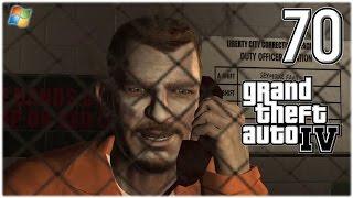 GTA4 │ Grand Theft Auto IV 【PC】 -  70