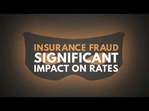 Florida Property Insurance- Fraud, Rates and Risk (Florida Wins)