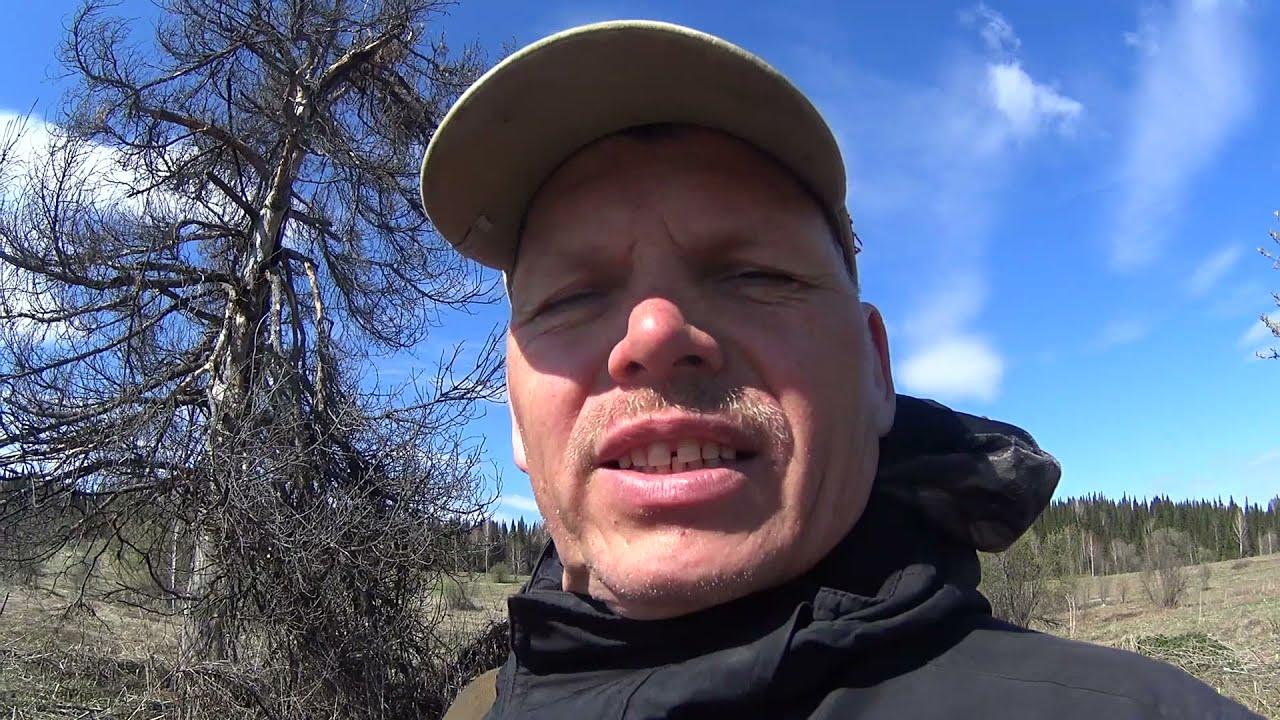 Любительские видеоролики в походе фото 656-173