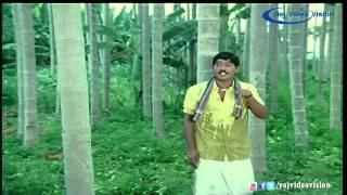 En Raathukam Poochu HD Songs