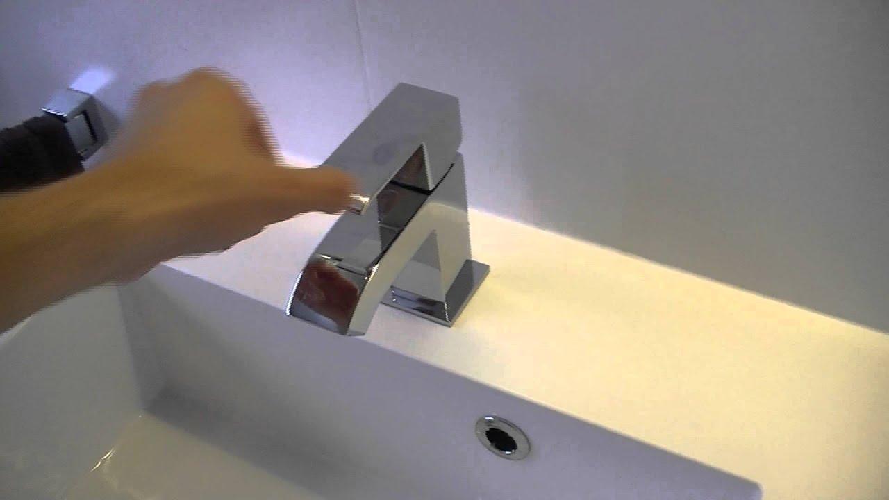 Bathroom Faucet Making Noise tresgriferia - tres griferia cuadro bathroom mixer tap making