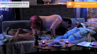 Pierwsza Miłość - Odcinki 1960-1964 (zwiastun HD)