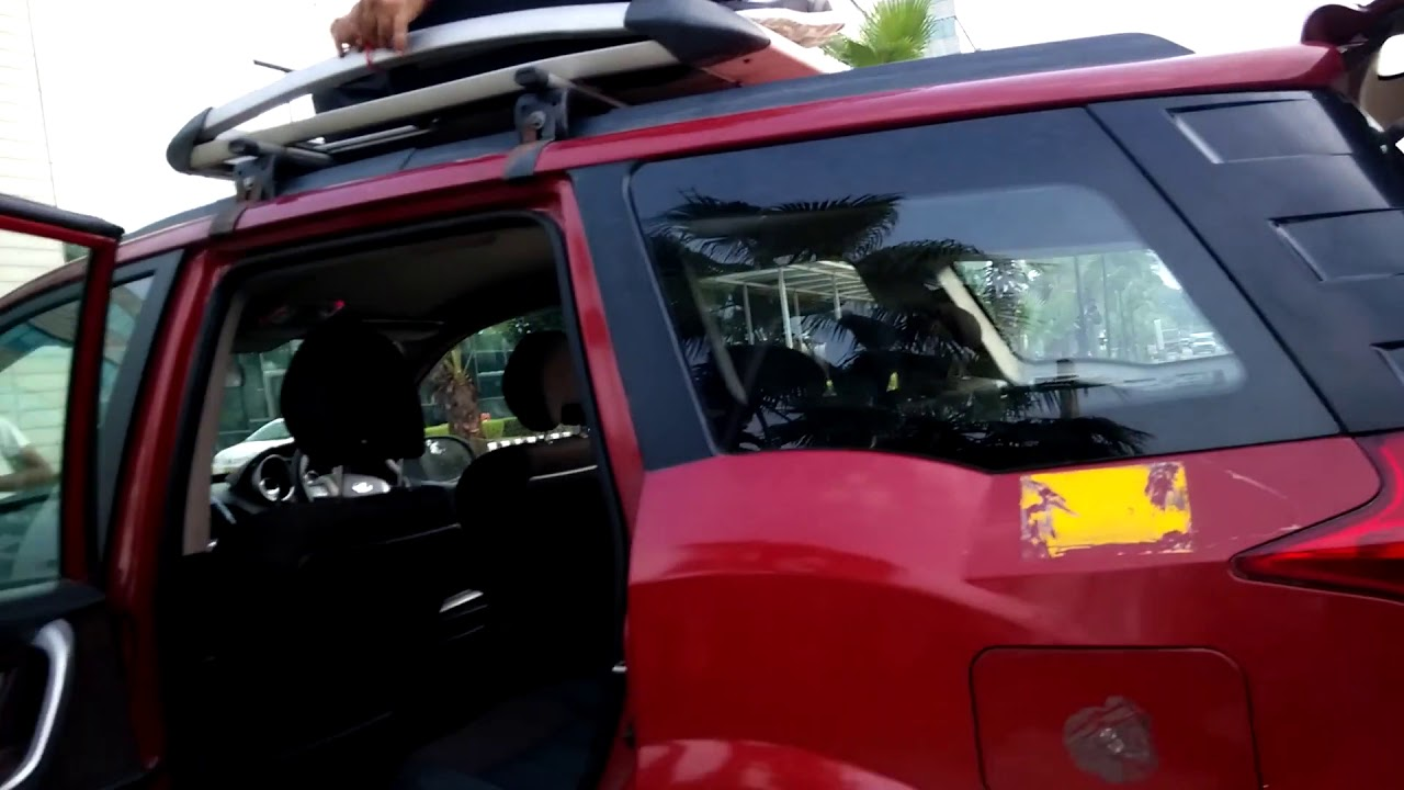 Zoomcar Xuv Gurgaon Overview Youtube