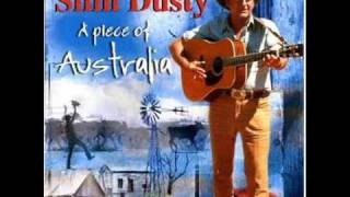 Watch Slim Dusty Abalinga Mail video