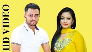 new song hd 2017 hridoy khan