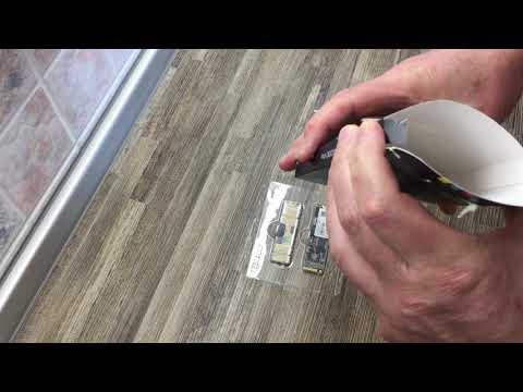 ADATA XPG SX8200 Pro 512GB M.2 2280 PCIe Gen3x4 3D NAND TLC (ASX8200PNP-512GT-C)