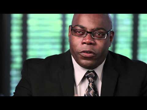 Non-profit Organization Video Interviews : Life Literacy Ambassadors