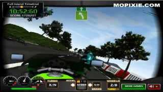 Tt Racer - Free To Play Online Bike Racing Game