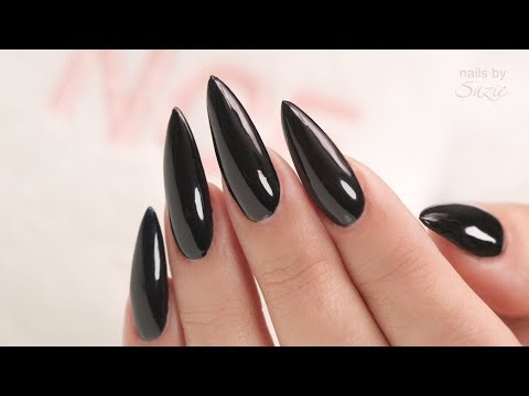DIY Polish Review - 5 Top Brands Tested