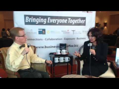 Interview with James Dowd of The Commercial Appeal
