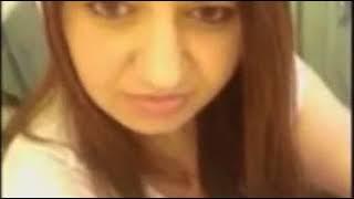 . chat live webcam paltalk cam4 camfrog webcamlive