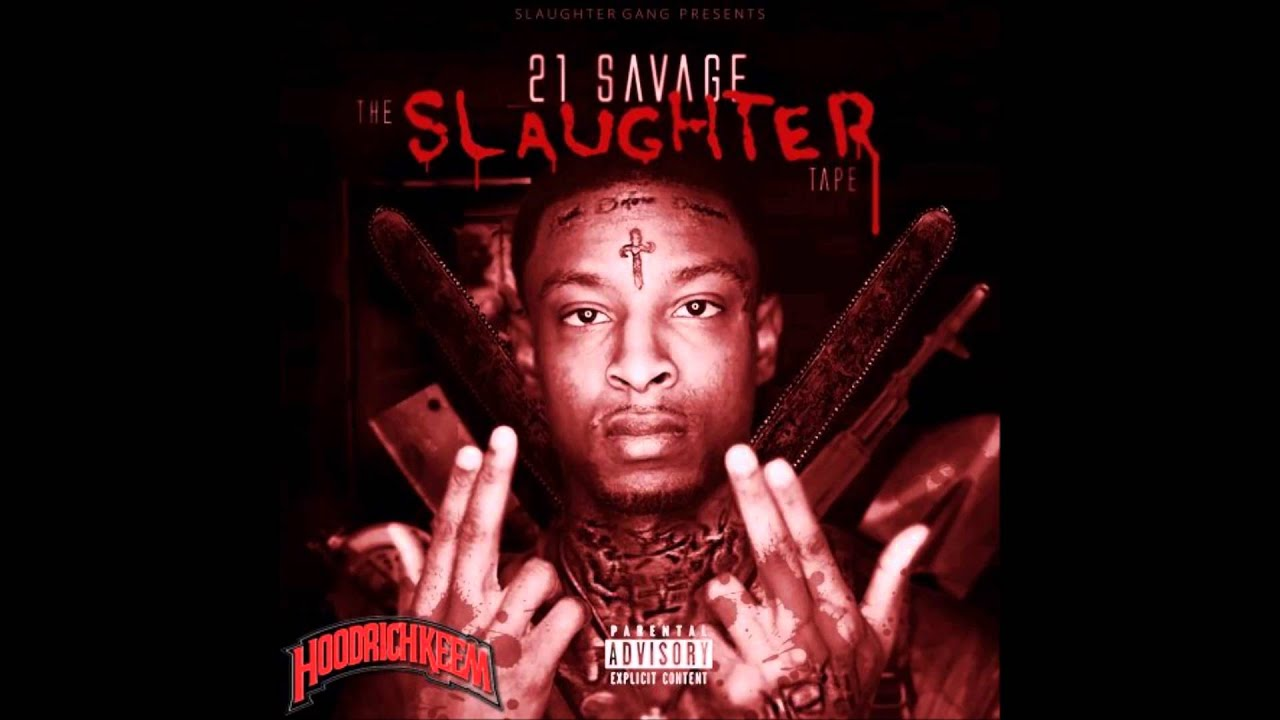 21 savage gang youtube 21 savage gang