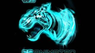 Video Family Force 5 - ReAnimated 2013  [Full Album] download MP3, 3GP, MP4, WEBM, AVI, FLV Agustus 2018