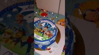 Торт на заказ СПб(, 2017-03-24T11:54:42.000Z)