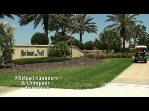 North Port, Florida Neighborhood Video - Why Move to North Port?