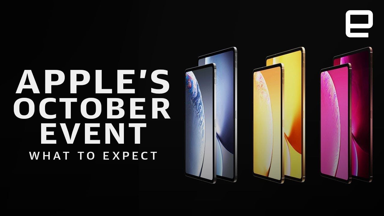 apple-macbook-event-2018-what-to-expect