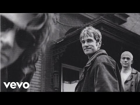 Semisonic - Toazted Interview 2001 (part 1 of 3)