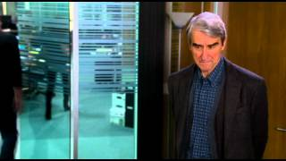 The Newsroom Season 1: Inside the Episode #4