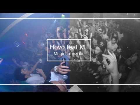 YKCB (Hovo, Tigran) - Mi Qich Meznic