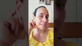Testimonio Cynthia