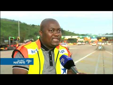 Road accident claims 6 lives in KwaZulu-Natal