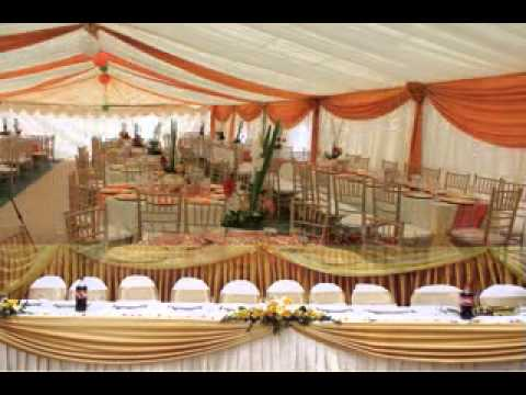 Traditional wedding themes youtube traditional wedding themes junglespirit Image collections