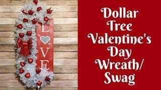 Download Dollar Tree Crafts Video Sosoclip Com