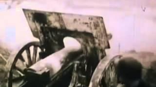 Ко дню победы  В землянке класное видео)