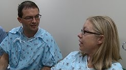 hqdefault - Abc News Kidney Transplant