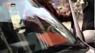 Bomben Alarm ! [Full Video]