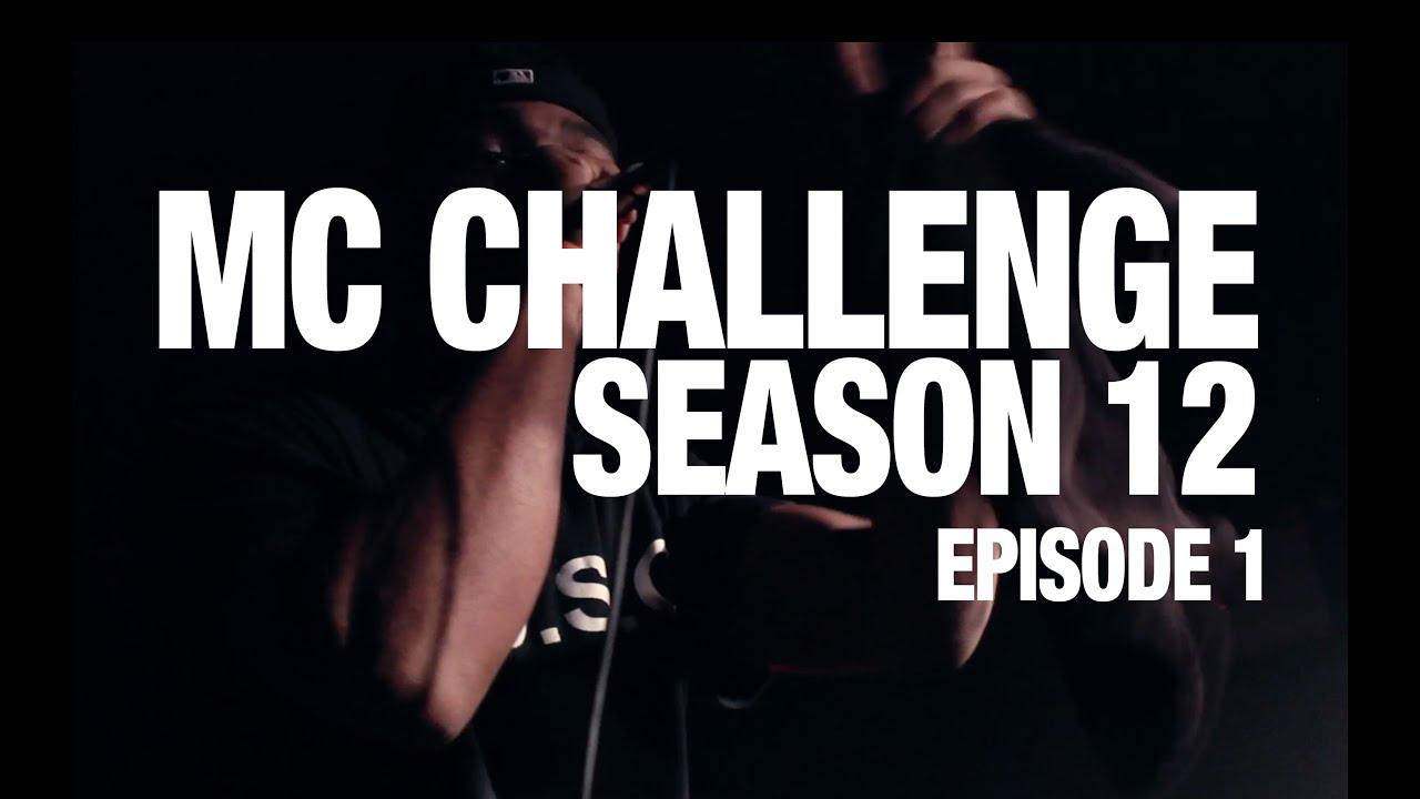 The challenge season 1