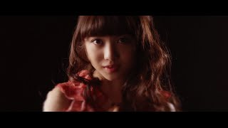 東京女子流 / Never ever (TJO & YUSUKE from BLU-SWING Remix) MUSIC VIDEO