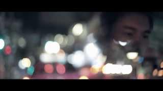 TABASCO : เธอคิดว่ารู้จัก รักที่เคยรู้จัก แค่ไหน (Official Video)