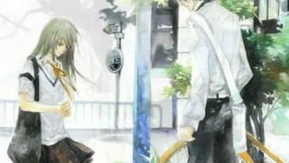おまえにやすらぎを 岩出和也 カバー曲 misaki888