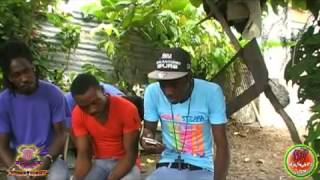 Dancehall Artist Devin Di Dakta Exposing the So-called