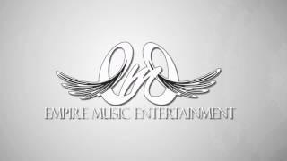 Logo M ZARI 01